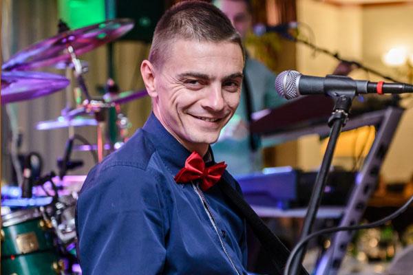 Ivan Dugić-Duginac