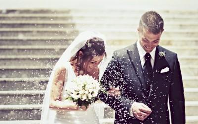 vencanje iz snova